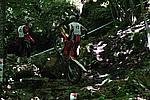 Foto Campionato Regionale Trial 2008 - Tarsogno Gara_Trial_2008_075