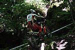 Foto Campionato Regionale Trial 2008 - Tarsogno Gara_Trial_2008_076