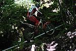 Foto Campionato Regionale Trial 2008 - Tarsogno Gara_Trial_2008_077