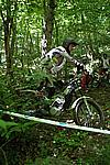 Foto Campionato Regionale Trial 2008 - Tarsogno Gara_Trial_2008_078