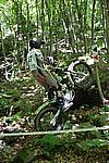 Foto Campionato Regionale Trial 2008 - Tarsogno Gara_Trial_2008_079