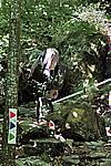 Foto Campionato Regionale Trial 2008 - Tarsogno Gara_Trial_2008_081