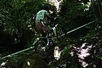 Foto Campionato Regionale Trial 2008 - Tarsogno Gara_Trial_2008_082