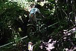Foto Campionato Regionale Trial 2008 - Tarsogno Gara_Trial_2008_083