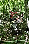 Foto Campionato Regionale Trial 2008 - Tarsogno Gara_Trial_2008_085