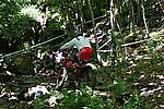 Foto Campionato Regionale Trial 2008 - Tarsogno Gara_Trial_2008_086