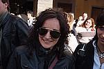 Foto CantaMaggio 2008 CantaMaggio_2008_018