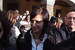 Foto CantaMaggio 2008 CantaMaggio_2008_019