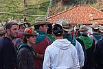 Foto CantaMaggio 2008 CantaMaggio_2008_020