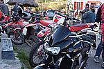 Foto CantaMaggio 2008 CantaMaggio_2008_029