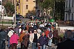 Foto CantaMaggio 2008 CantaMaggio_2008_030