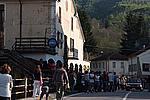 Foto CantaMaggio 2008 CantaMaggio_2008_032