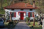 Foto CantaMaggio 2008 CantaMaggio_2008_033