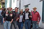 Foto CantaMaggio 2008 CantaMaggio_2008_037