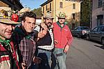 Foto CantaMaggio 2008 CantaMaggio_2008_039