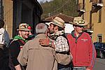 Foto CantaMaggio 2008 CantaMaggio_2008_040