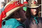 Foto CantaMaggio 2008 CantaMaggio_2008_050