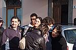 Foto CantaMaggio 2008 CantaMaggio_2008_053