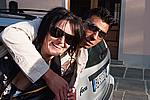Foto CantaMaggio 2008 CantaMaggio_2008_055