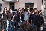 Foto CantaMaggio 2008 CantaMaggio_2008_059