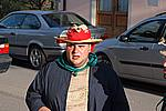 Foto CantaMaggio 2008 CantaMaggio_2008_070