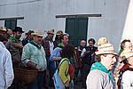 Foto CantaMaggio 2008 CantaMaggio_2008_071