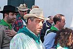 Foto CantaMaggio 2008 CantaMaggio_2008_072