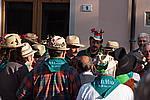 Foto CantaMaggio 2008 CantaMaggio_2008_077