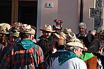 Foto CantaMaggio 2008 CantaMaggio_2008_078
