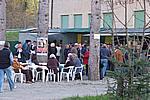 Foto CantaMaggio 2008 CantaMaggio_2008_080