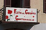 Foto CantaMaggio 2009 Cantamaggio_2009_012