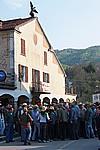 Foto CantaMaggio 2009 Cantamaggio_2009_060