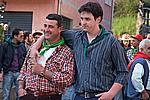 Foto CantaMaggio 2009 Cantamaggio_2009_082