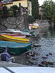 Foto Capodanno 2006-2007 Capodanno 06-07 149