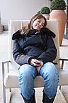 Foto Capodanno 2007-2008 Capodanno_2007-2008_030