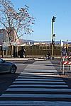 Foto Capodanno 2007-2008 Capodanno_2007-2008_035
