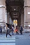 Foto Capodanno 2007-2008 Capodanno_2007-2008_037
