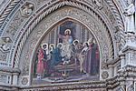 Foto Capodanno 2007-2008 Capodanno_2007-2008_046