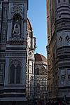 Foto Capodanno 2007-2008 Capodanno_2007-2008_051