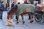 Foto Capodanno 2007-2008 Capodanno_2007-2008_052