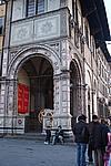 Foto Capodanno 2007-2008 Capodanno_2007-2008_053