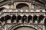 Foto Capodanno 2007-2008 Capodanno_2007-2008_063