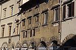 Foto Capodanno 2007-2008 Capodanno_2007-2008_064