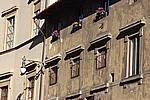 Foto Capodanno 2007-2008 Capodanno_2007-2008_065