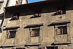 Foto Capodanno 2007-2008 Capodanno_2007-2008_067