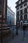 Foto Capodanno 2007-2008 Capodanno_2007-2008_071