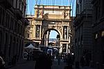 Foto Capodanno 2007-2008 Capodanno_2007-2008_076