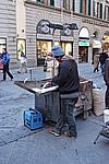 Foto Capodanno 2007-2008 Capodanno_2007-2008_077