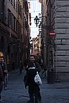 Foto Capodanno 2007-2008 Capodanno_2007-2008_078
