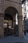 Foto Capodanno 2007-2008 Capodanno_2007-2008_083